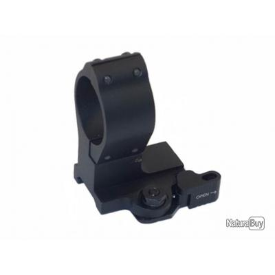 Element EX024 Anneau de montage 30mm Quick Detach
