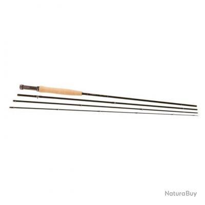 Canne à Mouche Greys Gr40 Fly Rods - 2,44 m / 4
