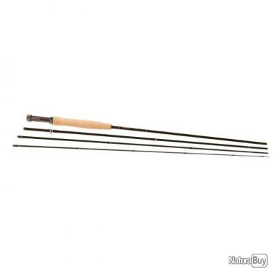 Canne à Mouche Greys Gr40 Fly Rods - 2,59 m / 5