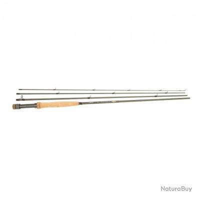 Canne à Mouche Greys GR80 Streamflex Plus - 2,90 m / 3