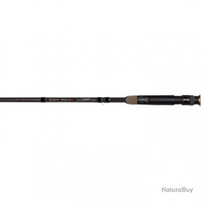 Canne Greys Prowla Platinum Specialist II - 2,74 m / 40 - 100 g