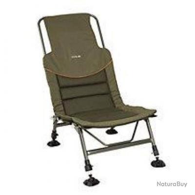 Chaise Chub Outkast Ez Back Chair
