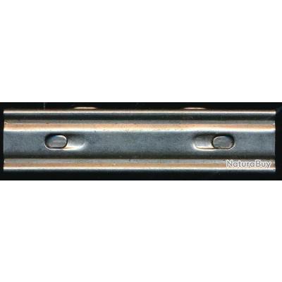 Un  clip  LAME CHARGEUR 7x57   MAUSER  ESPAGNOL ALLEMAGNE (B32)