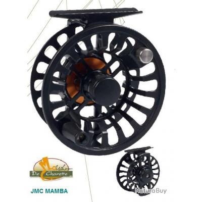 Moulinet JMC Mamba 46