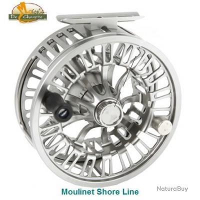 Moulinet JMC Shore Line 810