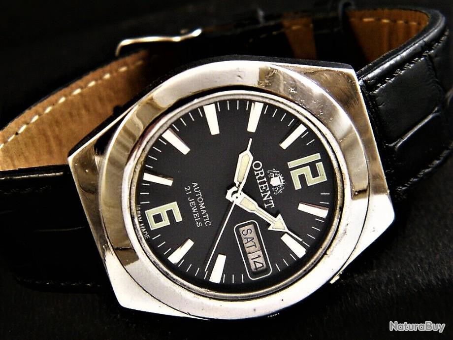 00001_ORIENT-montre-automatique-homme-19