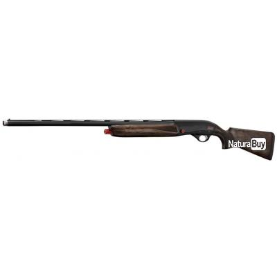 Fusil de compétition semi-automatique L4S SPORTING-FA5880