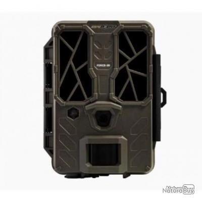 Caméra de surveillance haute résolution SPYPOINT FORCE-20