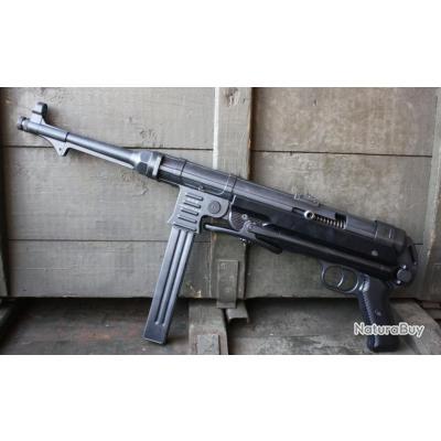 mp40 9mm pak