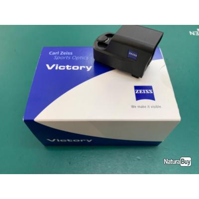 Point rouge zeiss Victory compact point
