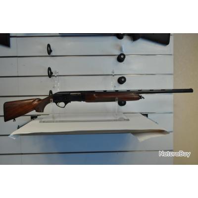 FUSIL FABARM H3 calibre:12/76