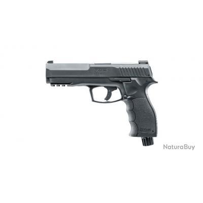Pistolet de défense T4E HDP 50 11 Joules