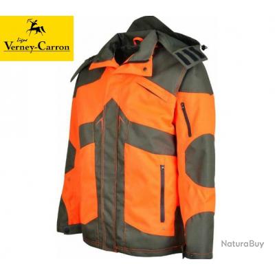 Veste de Traque RHINO Verney-Carron