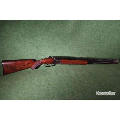 Fusil Browning B25 cal.12/70 Skeet