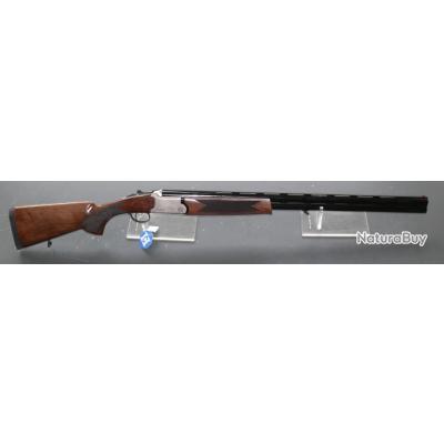 Fusil superposé à bande ventilée de marque Hunt Group - Calibre 12/76 - Arme Neuve ! Départ 1 EUR !