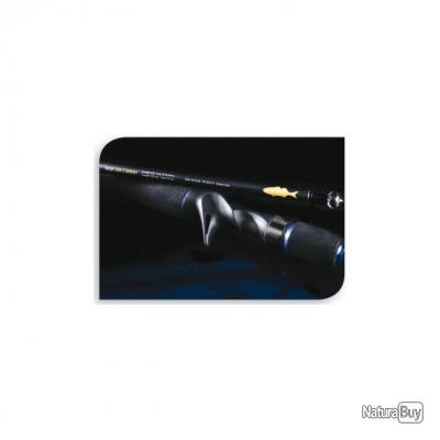 Autain-Canne Molix SKIRMJAN SALTWATER CASTING MER 190 CM
