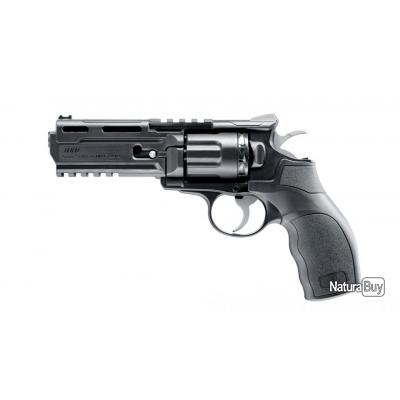 Réplique revolver Co2 Elite Force H8R 1,0J - UMAREX pg294307