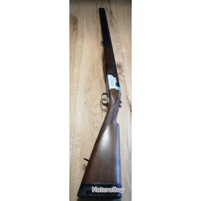 Très joli fusil Beretta s56 e