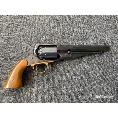 Revolver Pietta cal 36 - 1€ sans prix de réserve !!