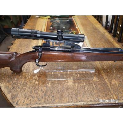 carabine a verrou Tikka M65