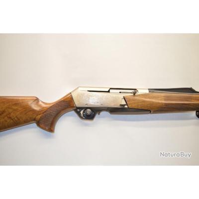 Carabine semi-auto Browning Bar MK3 Eclipse Fluted neuve  300 Win Mag