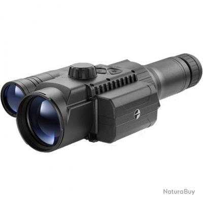 Monoculaire de vision nocturne Forward FN455