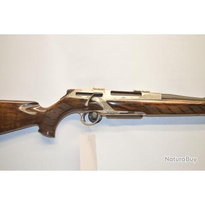 K54L- MAGNIFIQUE Carabine neuve  Merkel RX Helix Edition Spéciale 30-06