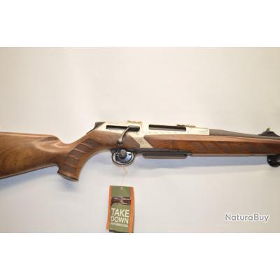 K57L- Carabine neuve  Merkel RX Helix Arabesque 30-06