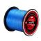 petites annonces chasse pêche : Tresse TriPoseidon 300 M Bleu !