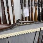 remington  hepburn n 3 sporting