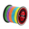 petites annonces chasse pêche : Tresse TriPoseidon 300 M Multicolore !