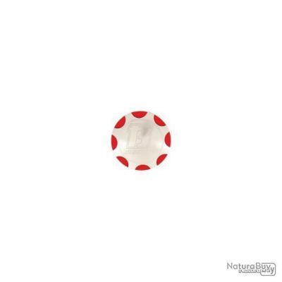 Autain-CAPUCHON POUR BOUTON MOULINET BASSZONE 303 ARGENT ( lot de 2 pièces) neuf ++++++