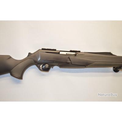 K21L- Carabine  Browning Bar MK3 Composite HC neuve 53 cm 308 Winchester