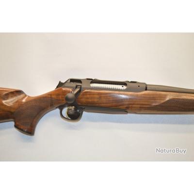 K36L- exceptionnel Carabine Sauer 404 Elegance grade 7