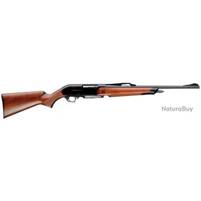 Winchester SXR Vulcan Battue Droitier 9.3x62 53 cm