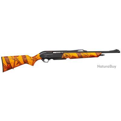 Winchester SXR Vulcan Camo Blaze 47 cm .308 Winchester Droitier