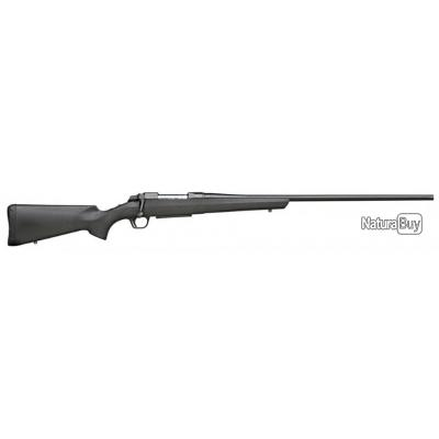 Browning A-Bolt 3 composite threaded .30-06 Springfield Droitier 53 cm