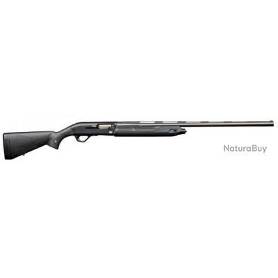 Winchester SX4 composite C.12/89 12 76 cm 89 mm Interchangeable Droitier Oui