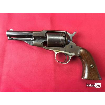 Remington new police cal.38 rf conversion (057)