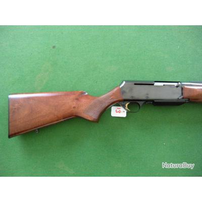 carabine BROWNING BAR CAL 300 WMAG  MISE A PRIX UN EURO SANS PRIX DE RESERVE REF13