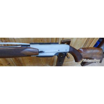 VERNEY CARRON IMPACT NT ONE calibre 270 WSM