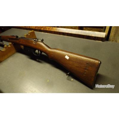 steyr M95