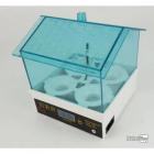 Mini couveuse à température numérique - LIVRAISON GRATUITE !!