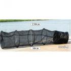 filet de pêche 1,5 m 5 couches cage porte pliante - LIVRAISON GRATUITE !!!