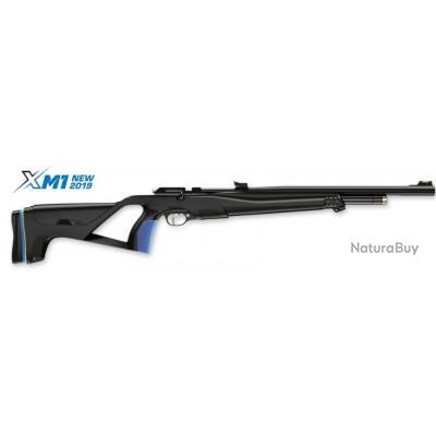 Carabine Stoeger XM1 PCP Calibre 4.5mm + Accessoires