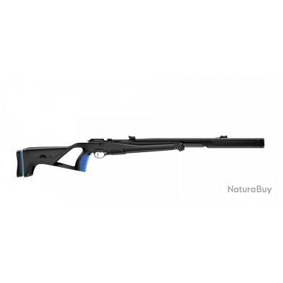 Carabine Stoeger XM1 Surpressor S4 PCP Calibre 4.5mm + Accessoires PAIEMENT 3/4 FOIS SANS FRAIS
