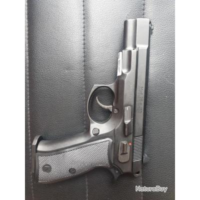Kimar CZ 75 9mm