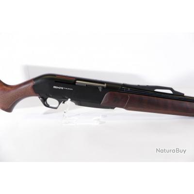Carabine Semi-Auto Winchester SXR Vulcan calibre 9.3x62