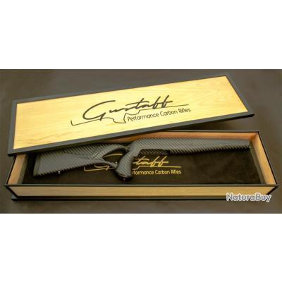 NEWS !! Carcasse Gustaff G8 Pro Success