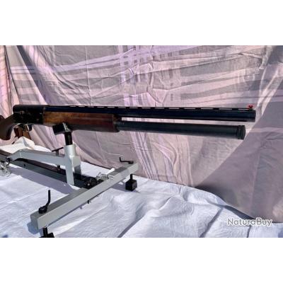 Fusil semis automatique cal 12 Sans prix de réserve